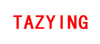 TAZYING