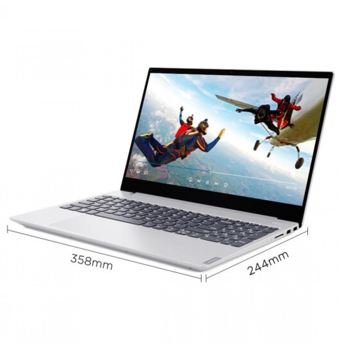 小新AIR2020  i5-1035G  8G  1T固态  2G MX350WIN10 14.1寸灰色 定制