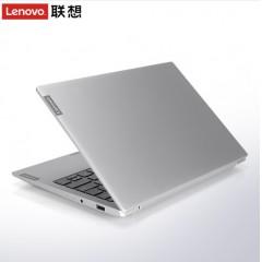 小新13 2020  I7-10510  8G  512G   2G mx350 13.3寸银色