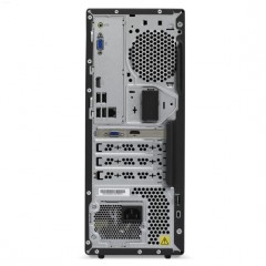 天逸510PRO-15 I5 9400 8G 1T+128G 2G  WIFI +19.5/21.5