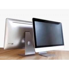 西泊尔21.5寸苹果风 J1900/4G/128G