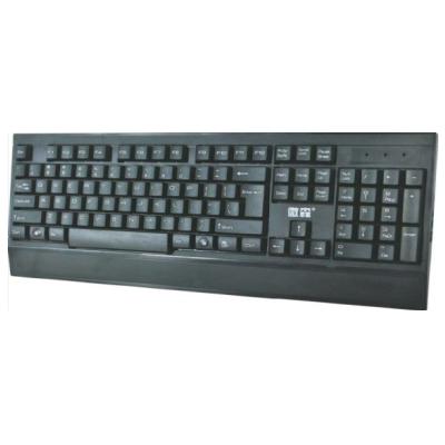 微森 X30S 有线单键盘