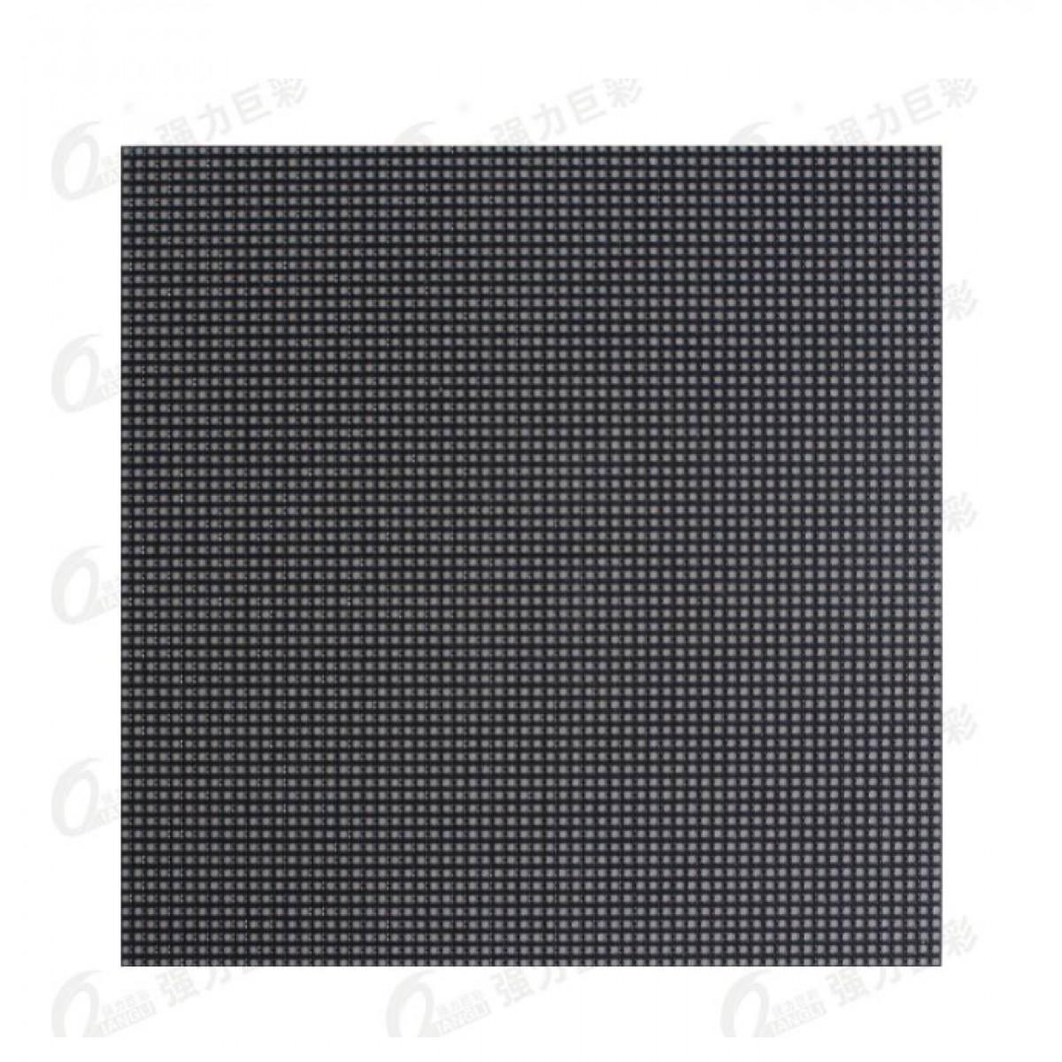 室内表贴全彩Q3-E单板分辨率64*64单板尺寸192*192扫描方式1/32
