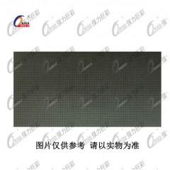 室内表贴全彩Q3Pro单板分辨率64*64单板尺寸192*192扫描方式1/32