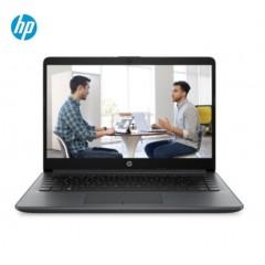 惠普 HP商用笔记本 340-G5    I5-8265    4G   500G   R530-2G     WIN10  银灰