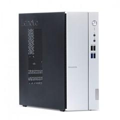 天逸510PRO-15  I3 9100 4G 1T+128G  2GWIFI+19.5/21.5